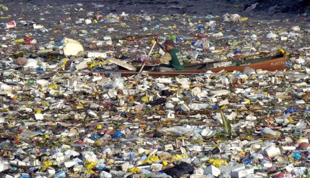 plastic ocean (image courtesy of highcountryconservation.org)